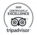 tripadvisor_2020_en